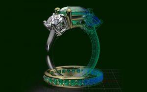 3D моделирование в Днепропетровске