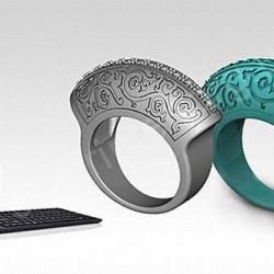 3D-Modelirovanie-yuvelirnyih-izdeliy