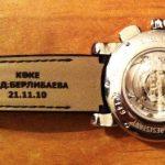 gravirovka-na-chasah-1
