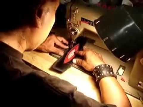 Ремонт браслетов в Днепропетровске
